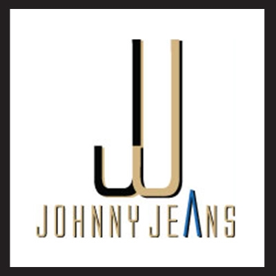 Johnny Jeans